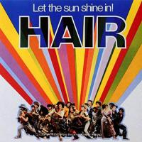 Let the sunshine in [Hair soundtrack]