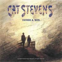 Father and Son [Cat Stevens]