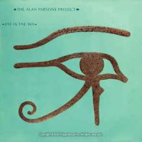 Eye in the sky [Alan Parsons Project]