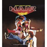 (The Age of) Aquarius [Hair soundtrack]